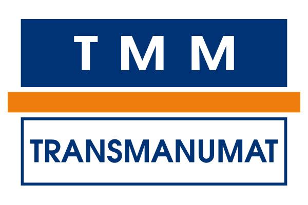 Transmanumat-TMM