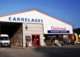 Le Groupe Gobert rachète «Gedimat Noël Matériaux» à Waremme.