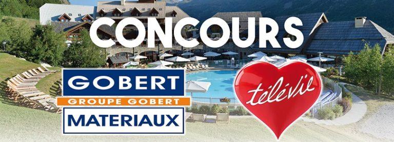 Séjours au Club Med à gagner!